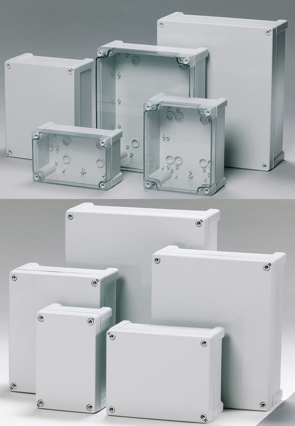 Fibox Produkte 3