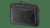 Taschen / Schutzhüllen