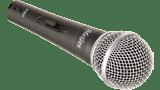 Kopfhörer / Mikrofone