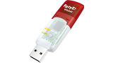 WLAN USB Adapter