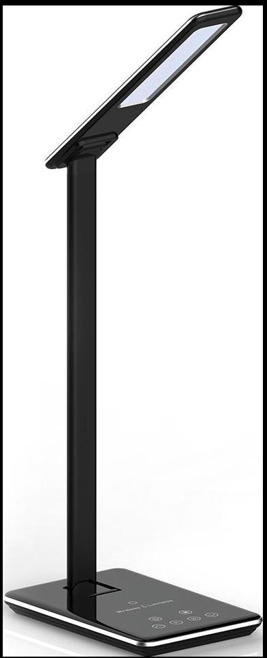 LED-Tisch- / Stehleuchten