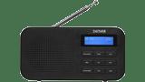 DAB / UKW Radios