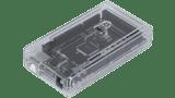 Arduino-Gehäuse & -Zubehör