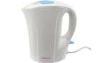 Kaffeemaschinen / Wasserkocher