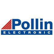 www.pollin.de